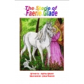 The Storie Of Faerie Glade