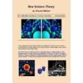 New Science Theory