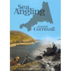 Sea Angling Around Cornwall