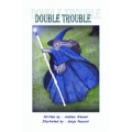 Double Trouble Faerie Glade ebook